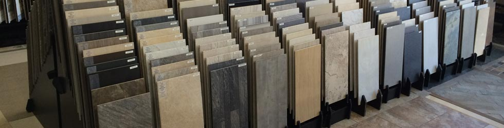 Granite Tile Dealers theni