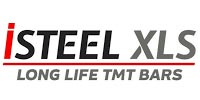isteel TMT Bar Dealer Chinnamanur