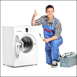 washing machine service expert thevaram