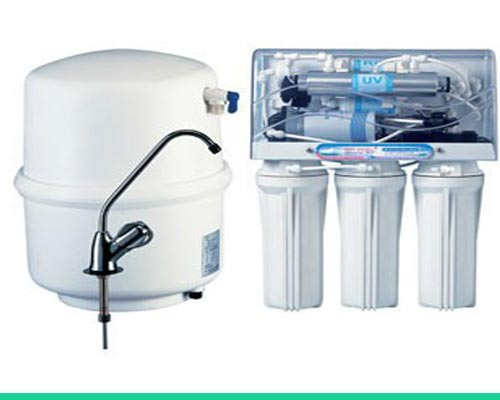 Domestic Water Purifier Sales Bodinayakanur