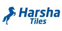 Harsha virtified tiles sales cumbum