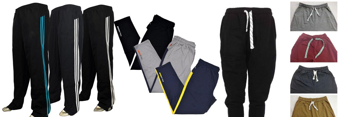 sports bottoms suppliers theni