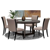 Theni Imported Dining Tables agency