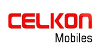 Celkon Mobiles Display Service theni