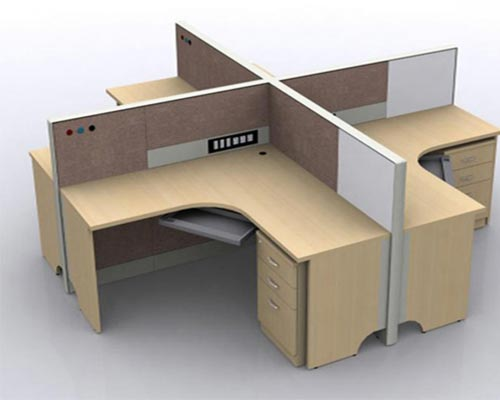 Office Workstation Furniture Manufacturers Coimbatore