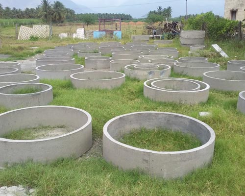water tank dealer theni