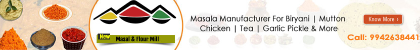 Flour-Mill-Masala-Powder-Suppliers-Chinnamanur