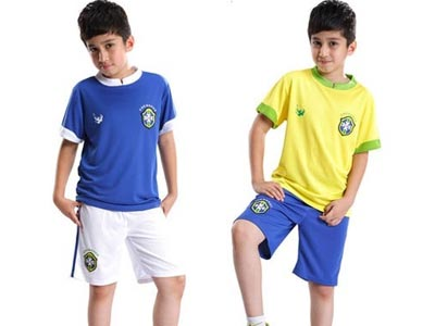 Sports dress manufacturer theni