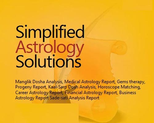 Business-Astrology-Consultancy-Expert-Dindigul