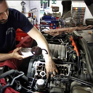 quality car service engineer theni