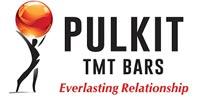 Pulkit TMT Bars Dealer Chinnamanur