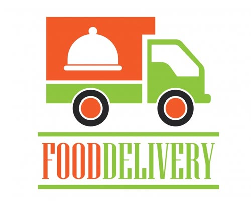 Theni Food Delivery Expert Bodinayakanur