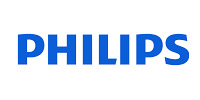 Philips Led & Accessories Dealer