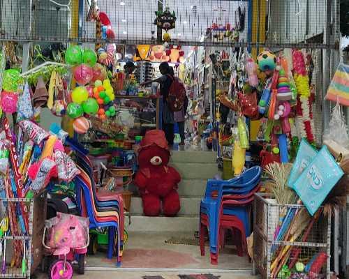 Bridal Covering Set Sales Theni