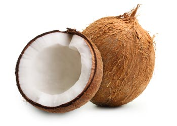 Buy Pollachi Coconut Online at Cheapest Price