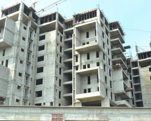Virudhunagar Fly Ash Bricks Residential Projects Coimbatore