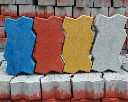 Hydraulic Pavers Manufacturer Coimbatore