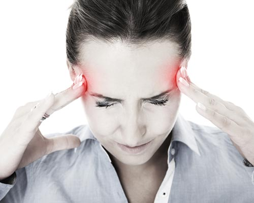 Ayurvedic Migraine Headache treatment chinnamanur