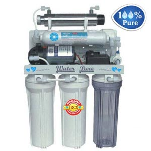 Theni Water Purifier Repair Chinnamanur