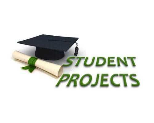 Theni Student projects madurai
