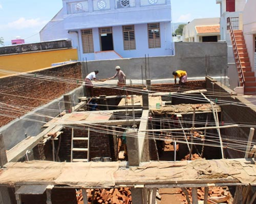 House-Construction-Contractors-thevaram