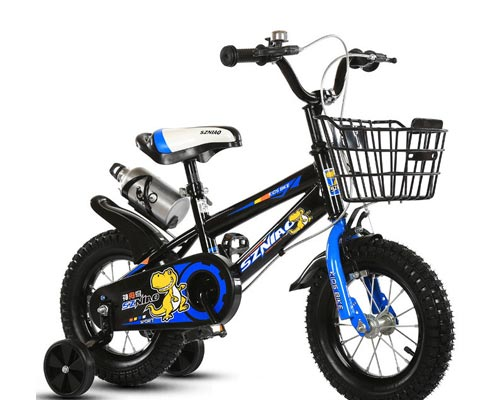 Cumbum-Buy-Kids-Cycle-Online-Theni