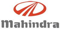 Single Owner mahindra xuv300 dealer madurai