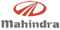 Single Owner mahindra xuv300 dealer madurai