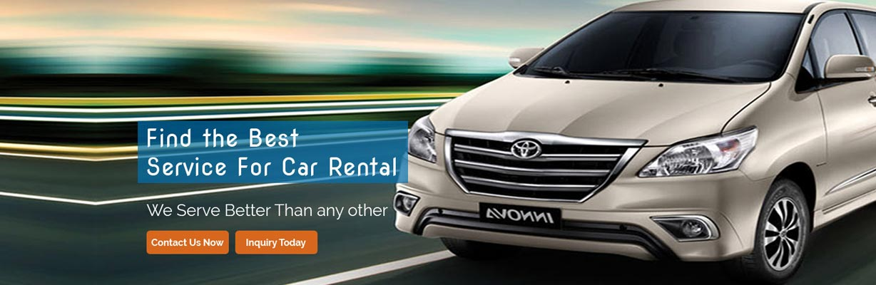 car rental service bodinayakanur