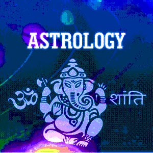Astrology Service