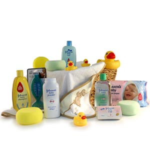 Theni Babycare products suppliers Andipatti