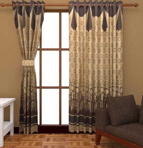 Gudalur-Door-Curtain-Suppliers-Coimbatore