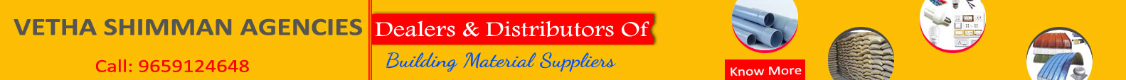 Theni-Building-Material-best-suppliers-theni