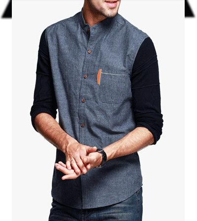 Buy-Branded-Casual-shirts-theni