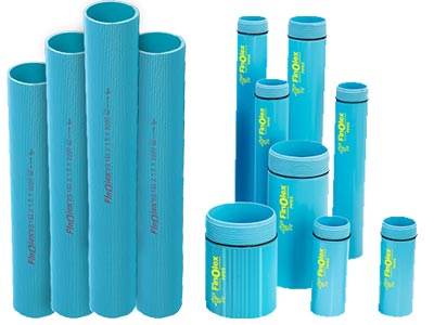 PVC-Pipes-Dealer-Cumbum