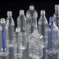 Theni District Pet Bottle and Jars