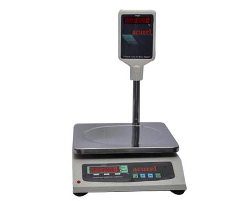 Theni Digital Table Top Scale Supplies Cmbum