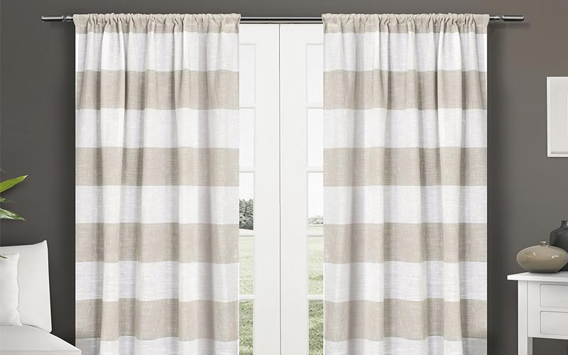 Dindigul-Linen-Curtains-store