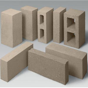 Hollow concrete block manufacturers in theni