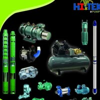 Theni District Pipes And Electricals