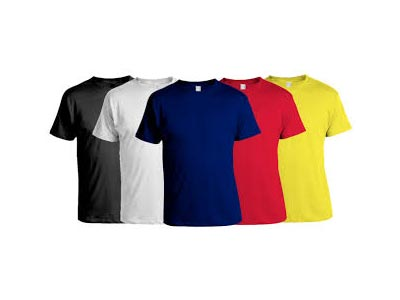 Buy t-shirts in bodi