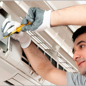 Air Conditioner Installation engineer cumbum Cumbum