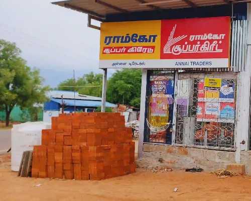 Theni-Construction-Steel-suppliers-Cumbum