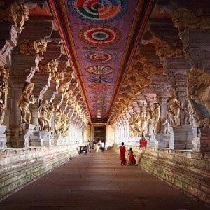 Madurai Temple tour theni Theni
