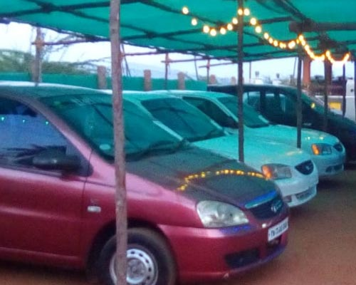 Pre Owned Swift Petrol Diesel Car Price Chinnamanur Uthamapalayam