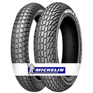 Michelin tyre dealer chinnamanur