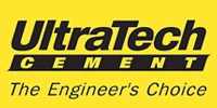 Theni Ultratech cement Dealer Chinnamanur