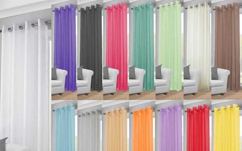 Madurai-Eyelet-Curtain-shop