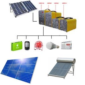 Solar power system service centre chinnamanur