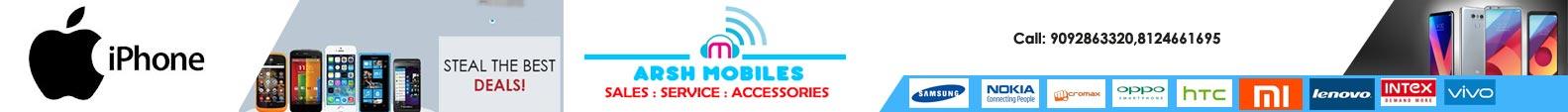 Andipatti-Samsung-Mobile-Store-Andipatti